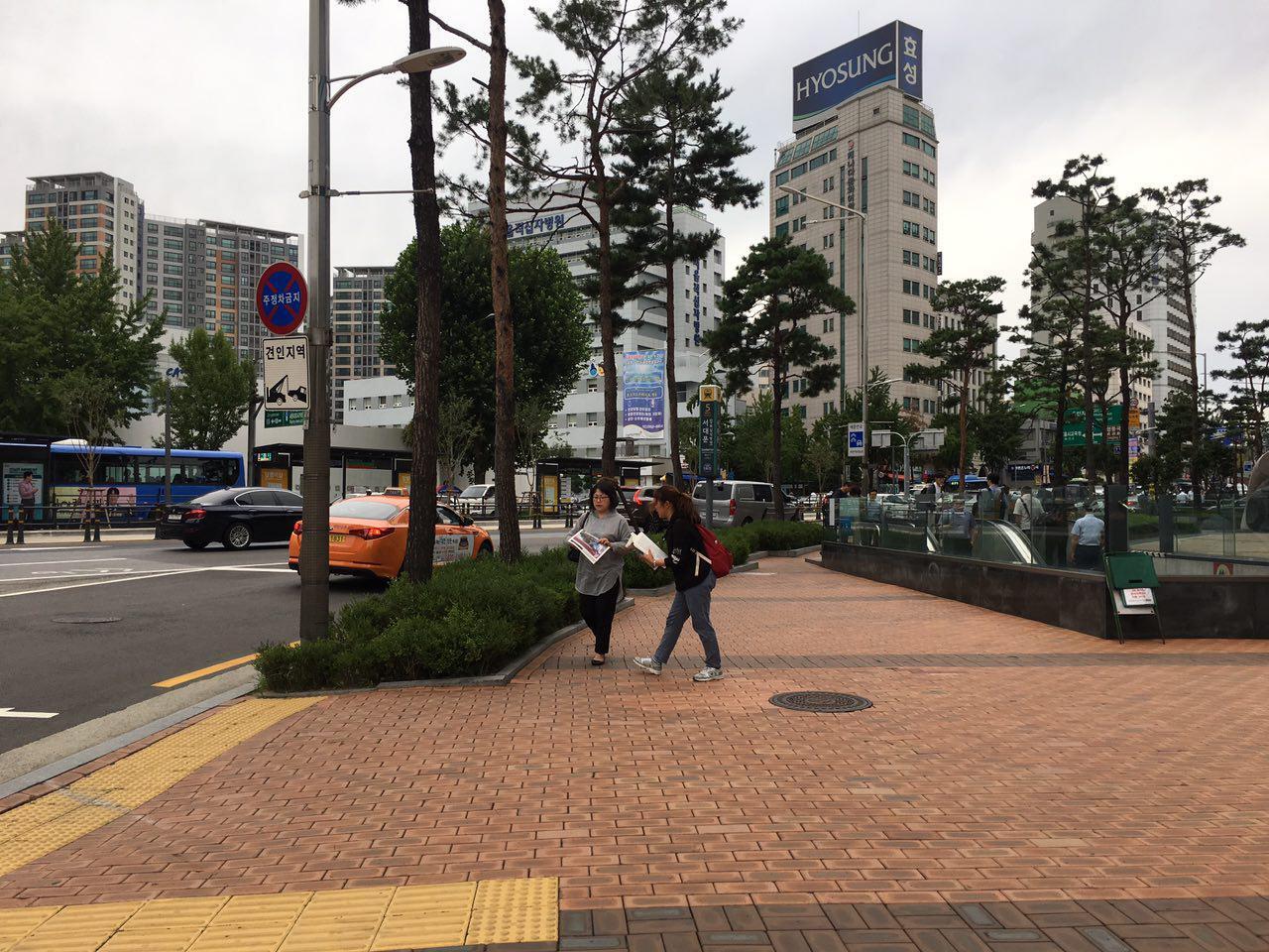 photo_2017-09-01_04-41-53