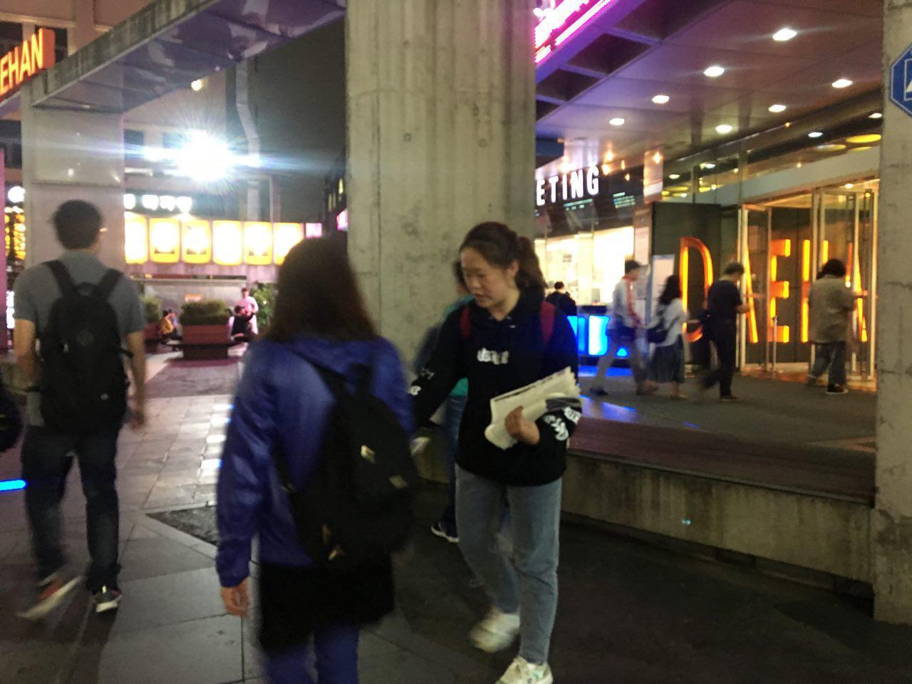 photo_2017-09-01_04-42-47