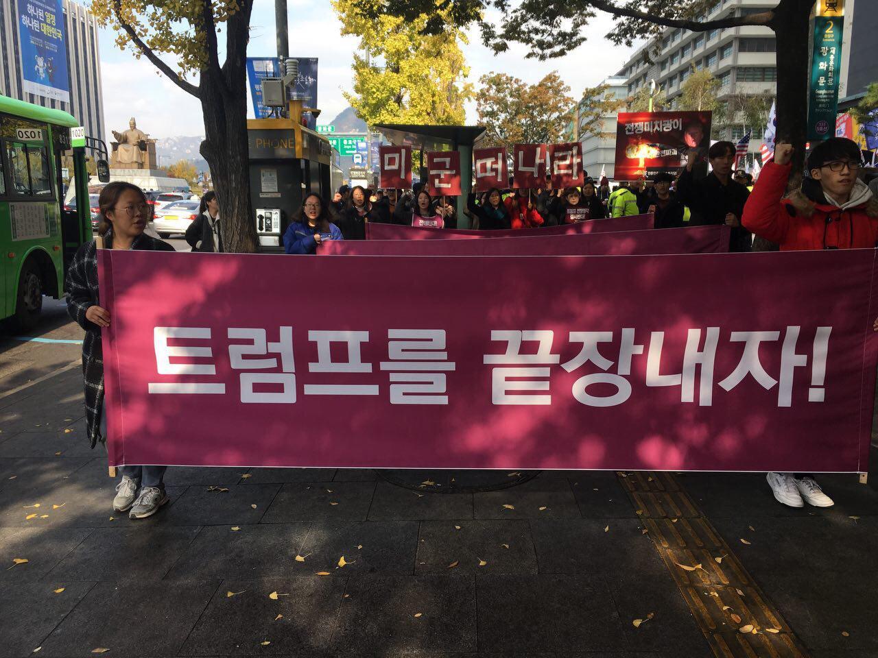 호소문 사진10