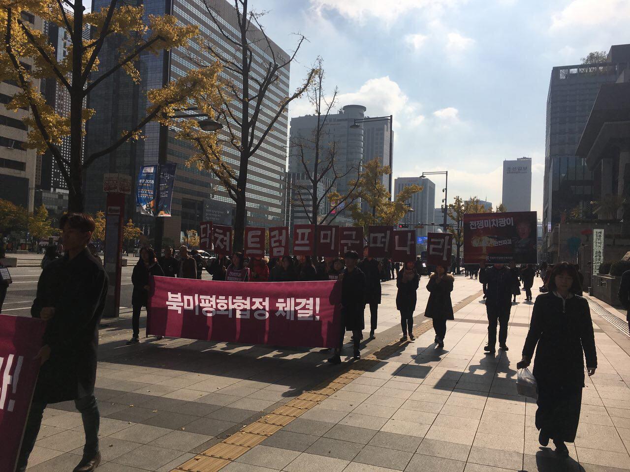 호소문 사진17