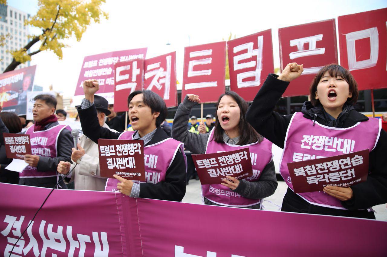 호소문 사진2