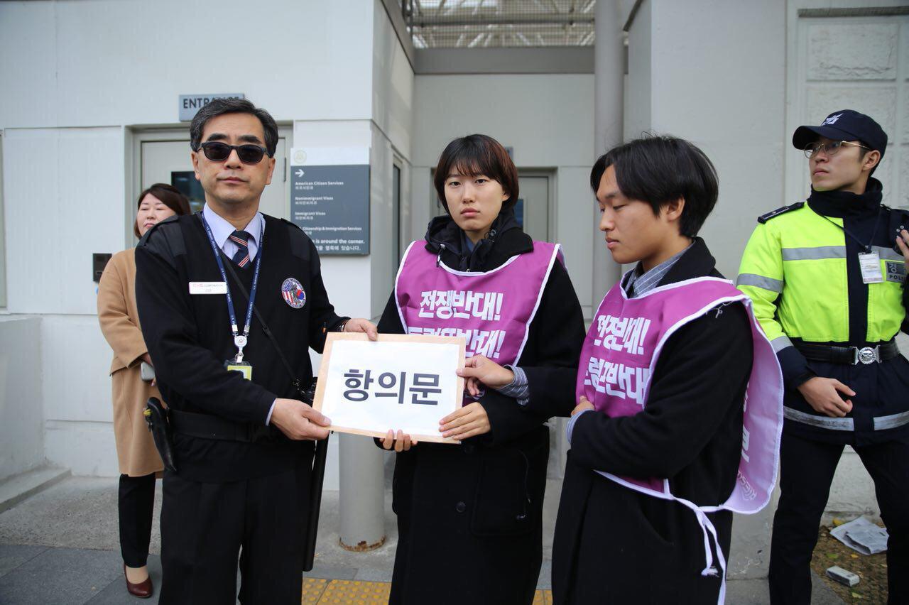 호소문 사진9